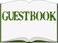 open-guest-book