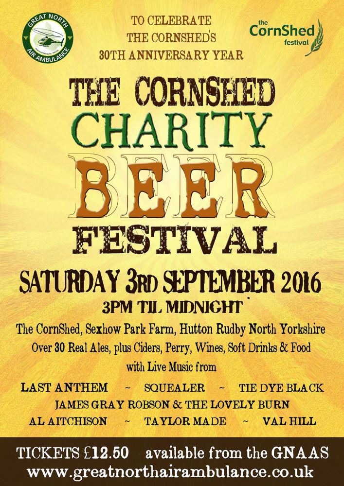 Image result for CORNSHED BEER FESTIVAL