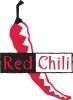 red_chili_logo_process_rgb