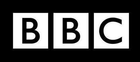 bbc-logo-bbc-8968942-1280-1240