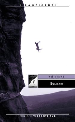 solitari