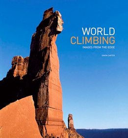 world_climbing_simon_carter