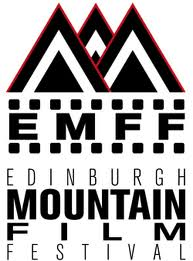 festival logos 1