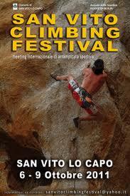 festival logos 6