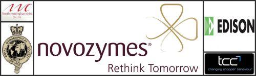 testimonial logo march 2015 f