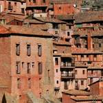 Albarracin - Spain