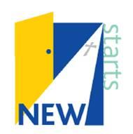 new starts logo