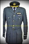 "RAF No.1 SD Uniform, Air Cdre. Pilot (42/43"")"