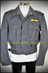 "Blouse, Suits Aircrew, RAF Fg Off Pilot 1943 (38/41"")"
