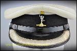 67 Sqn QOWWY Field Officer's No1 Cap (57cm)