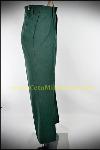 No2 Trousers, Royal Irish (Various)