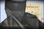 Keystone FF Military Stockings, 1954