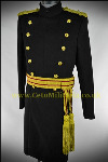 "Major General's Frock Coat/Belt (38/40"")"