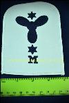RN, Marine Eng. Mech.