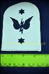 RN, Radio Op Lead Rate