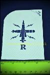 RN, Warfare Specialist