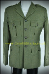 Lovat Jacket, Royal Marine (Various)