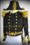 """RN Cdr, Full Dress (38/40"""")"""