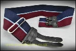 RAF Stable Belt, Straps (Various)