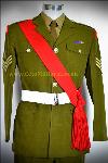 "Grenadier Guards L/Sgt No2 (39/40"")"
