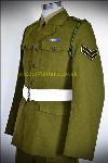 """RGJ Corporal No2 (37/38"""")"""