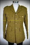 FAD/No2 Jacket, Royal Engineers (Various)