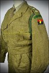 "Int Corps Lt BD 1953 (37/38"")"