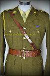 Royal Anglian Lt.Col. SD (37/38C 33W)
