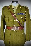"""RLC Lt.Col. SD (35/36"""")"""
