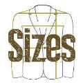 Logo1Size