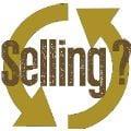 Logo1Selling