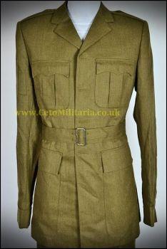 No2/FAD Jacket/Belt, Man's NEW (Various)
