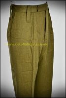 No2 Trousers, FAD Man's NEW (Various)