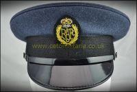 RAF Cap, Airman (Various)