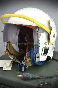 Flying Helmet, RAF Mk.2a