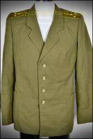 Soviet Snr.Lt's Jacket (37/38