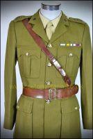 LI Lt.Col. SD (37/38