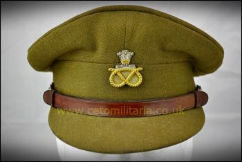 Staffords SD Cap (56cm)