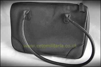 Handbag, Airline