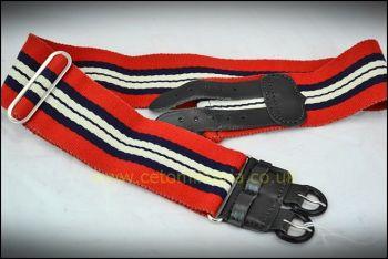 "Belt - QRL '93/'98 (37"")"
