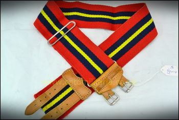 "Belt - Royal Artillery (36"")"