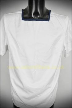 RN White-Front Shirt (Various)