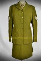 RDG Sgt No2 (18)
