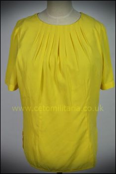 Monarch Airlines Blouse, Female (Various)
