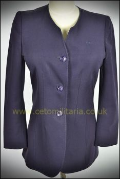 Monarch Airlines, Jacket (Various)