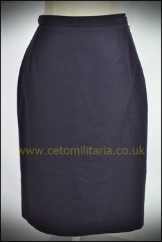 Monarch Airlines, Skirt (Various)
