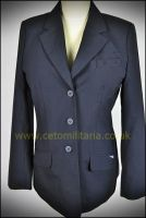 Thomas Cook Airlines, Jacket (10)