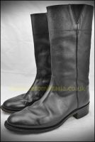 Boots - Wellingtons (Various)
