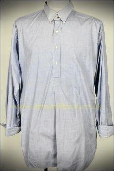 "RAF Shirt/Collar, 1944 (47/49"")"