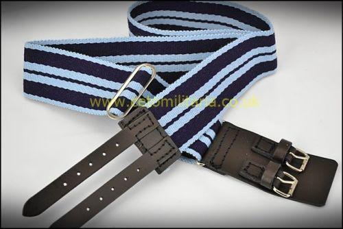 Belt - AGC ETS (Various)